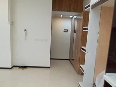 آپارتمان 105 متری فاز 8 پردیس – پروژه رادپی