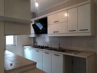 آپارتمان فاز 11 پردیس – زون 5 – طبقه 3