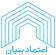 املاک اعتماد بنیان Logo
