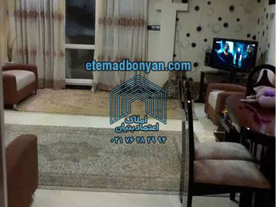 آپارتمان سنددار با دسترسی عالی فاز 1 پردیس