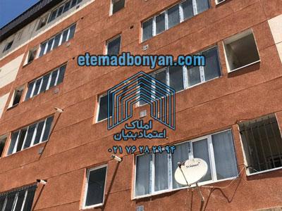 آپارتمان 78 متری فاز 3 پردیس
